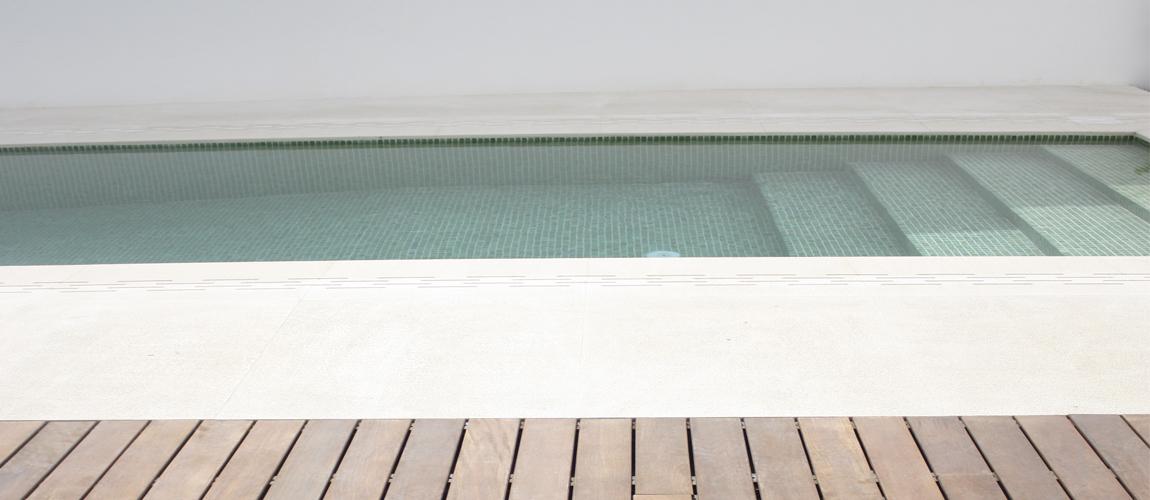 piscina_portada.jpg